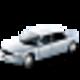Logo MyCar