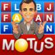 Logo Motus iOS
