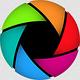 Logo Shutter Encoder