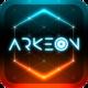 Logo Arkeon