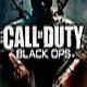 Call of Duty : Black Ops – Mac