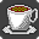 Logo Cafe Server