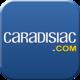 Logo Caradisiac Auto