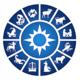 Logo Mon Horoscope Android