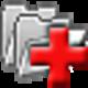 Logo Easy NTFS File Undelete