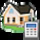 Logo ARM Mortgage Calculator