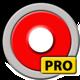 Logo DashBoard Camera   GPS-T PRO