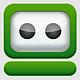 Logo RoboForm Android