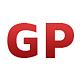 Logo GP-Planning
