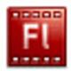 Logo FLV to MP3 Converter