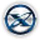 Logo DVD neXt COPY Ultimate