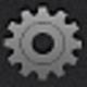 Logo High Resolution App Tab Bar Icons