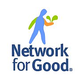 Logo Network for Good
