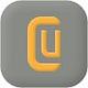 Logo CudaText Linux
