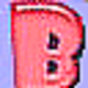 Logo Bubblez