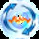 Logo Xilisoft DVD Audio Rippeur