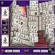 Logo Mahjong Towers II