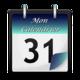 Logo Mon Calendrier