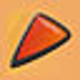 Logo Eltima Flash Player