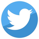 Logo TweetDuck