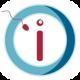 Logo ISARA Plus – Merck Serono
