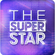 Logo The Superstar