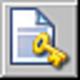 Logo wodCrypt