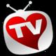 Logo Ver Telenovelas