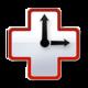 Logo RescueTime Lite