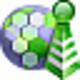 Logo WirelessMon