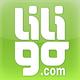 Logo Liligo iOS
