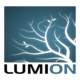 Logo Lumion