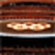 Logo Great Olympic Screensaver