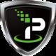 Logo IPVanish VPN