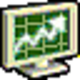 Logo Personal Stock Streamer