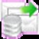Logo Database E-Mailer