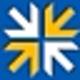 Logo Domain Quester