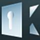 Logo Kruptos 2 Go