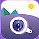 Logo Apowersoft Photo Viewer