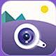 Logo Apowersoft Photo Viewer
