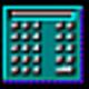 Logo Calculatrice CalcCF
