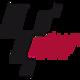 Logo Moto GP 2013