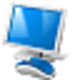 Logo Remote Utilities