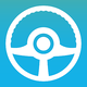 Logo XeeCar Android