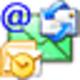 Logo Outlook Address Extractor 2007