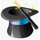 Logo Driver Magician