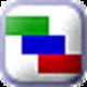 Logo Planification et gestion de projet