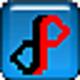 Logo Daypo – Tests Online