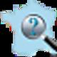 Logo Dionquiz : Géographie de la France Mac