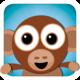 Logo Peekaboo Kids – Free Kids Game